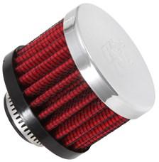 K&N Filtre reniflard 62-1340