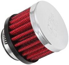 K&N Filtre reniflard 62-1370