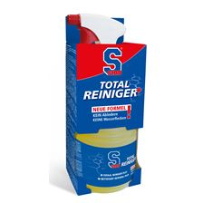 S100 Totaalreiniger Plus  750ml