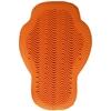 D3O Rugprotector Viper Pro L