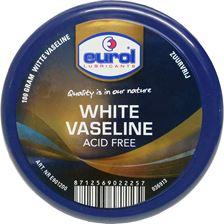 EUROL Vaseline blanche 100gr