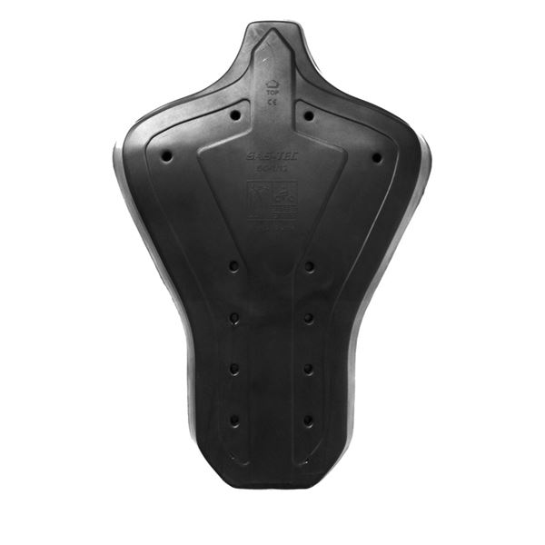SAS-TEC Protection dorsale 3D SC-1/11 (S)