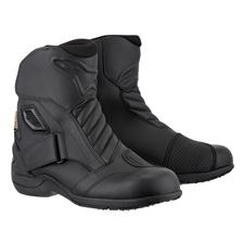 ALPINESTARS New Land GTX Zwart