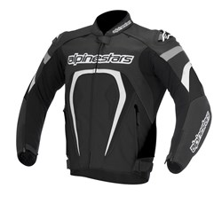 ALPINESTARS Motegi jacket