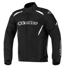 ALPINESTARS Gunner Jacket Noir