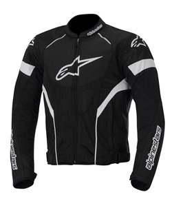 ALPINESTARS T-GP Plus R Air