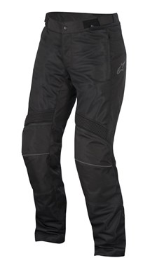 ALPINESTARS Oxygen Air Noir