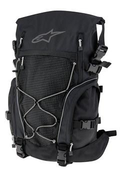 ALPINESTARS : Orbit - Noir-Gris