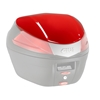 GIVI B34 cover R300 rood