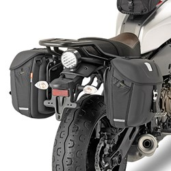 GIVI Support pour MT501