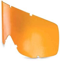 HELD : Spiegellens voor H9259 - oranje