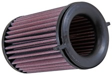 K&N Filtres à air DU-8015