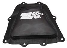 K&N Prefilters YA-4514DK