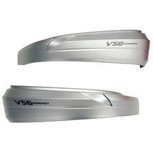 GIVI Bandes arrière Z564A900R