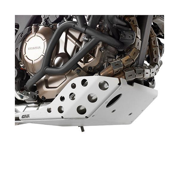 GIVI Sabot moteur RP1144
