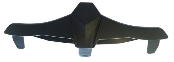 GIVI X16 Ademdeflector Z2394R