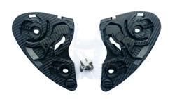 SHOEI : NXR Kit de fixation visière - 18021570