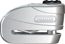 ABUS Detecto X-Plus 8008
