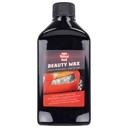 VALMA : Beauty wax - 250 ml