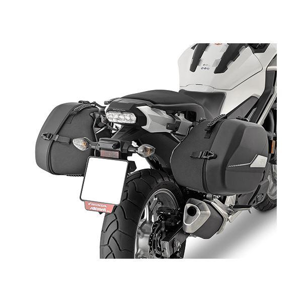 GIVI Houder voor ST601 / ST605 TST1146