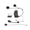 SENA 10S kit audio 10S-A0301
