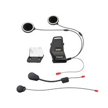 SENA 10S kit audio 10S-A0301