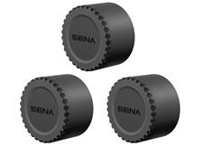 SENA 10C lens cap