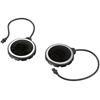 SENA 10R speakers 10R-A0202