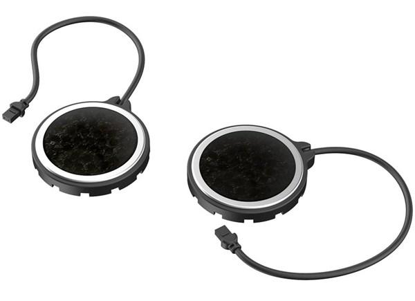 SENA 10R haut-parleurs 10R-A0202