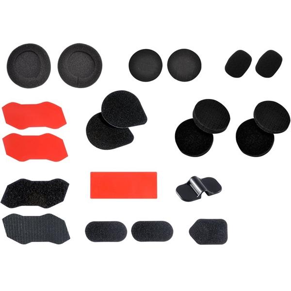 SENA 10R accessoires de fixation 10R-A0201