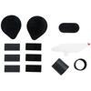 SENA 10U Arai accessoires 10U-A0203
