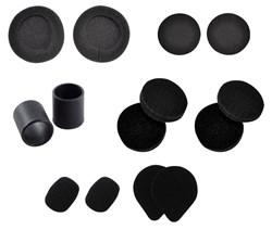 SENA 10U Schuberth C3/C3 Pro accessoires