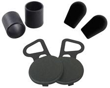 SENA 10U Shoei GT-air/Neotec accessoires