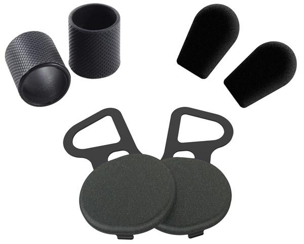 SENA 10U Shoei GT-air/Neotec accessoires 10U-A0201