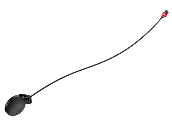 SENA 10R draadmicrofoon 10R-A0204