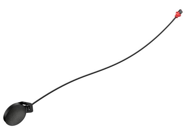 SENA 10U Arai draadmicrofoon 10U-A0204