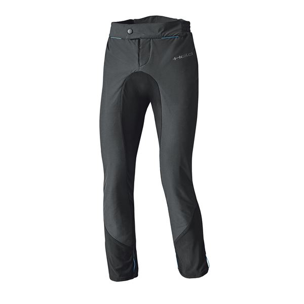 HELD Clip-in pantalons de HELD Hommes