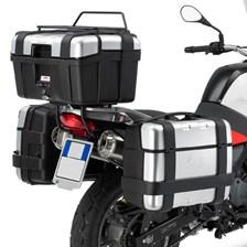 GIVI Support valises latérales - PL PL188
