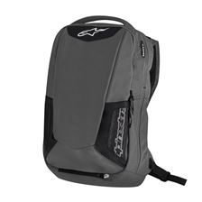 ALPINESTARS City Hunter Gris Foncé