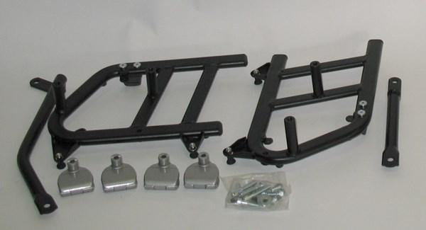 GIVI Support valises latérales - P P633