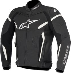 ALPINESTARS GP Plus R V2 Jacket