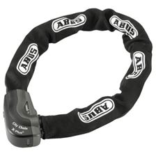 ABUS Granit city chain x-plus 1060 140 cm moto