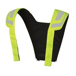 MACNA Vision Vest