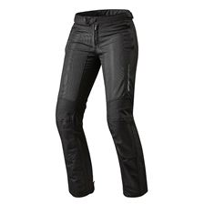REV'IT! Airwave 2 Pants Lady Zwart