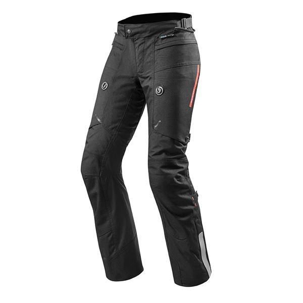 REV'IT! Horizon 2 Pants Noir