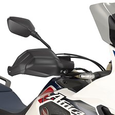 GIVI Specifieke handbescherming HP1144