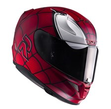 RPHA-11 Marvel Spiderman