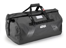 GIVI Ultimate-T Cargotas 80l waterdicht