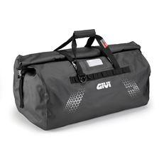 GIVI Ultima-T Sac Cargo 80l étanche