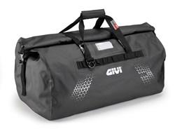 GIVI : Ultimate-T Cargotas - 80l waterdicht